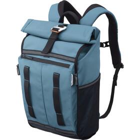 Shimano Tokyo 15 Plecak 16L, provincial blue